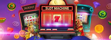 gambling casino bonus
