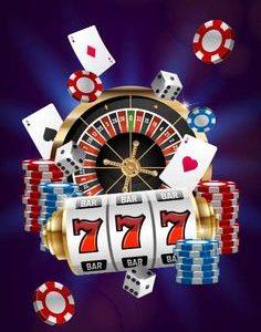 best baccarat 888 casino
